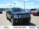 Used 2013 Ford F-150 Limited 6.2L V8- Local One Owner Trade In | No Accidents | Navigation | Back Up Camera | Parking Sensors | Box Cover/Box Liner | Power Sunroof | Heated/Cooled Front Seats | Heated Rear Seats | Bluetooth | Dual Zone Climate Control with AC | Power Running  for sale in Edmonton, AB