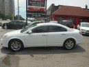 Used 2009 Saturn Aura MINT CONDITION ONE OWNER for sale in Scarborough, ON