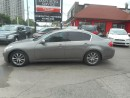 Used 2008 Infiniti G35X MINT CONDITION for sale in Scarborough, ON