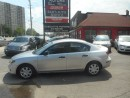 Used 2005 Mazda MAZDA3 GX 90KM!! for sale in Scarborough, ON