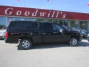 Used 2006 Dodge Dakota SPORT! QUAD CAB! for sale in Aylmer, ON