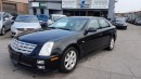 Used 2007 Cadillac STS for sale in Etobicoke, ON