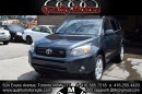 Used 2006 Toyota RAV4 SPORT V6 for sale in Etobicoke, ON