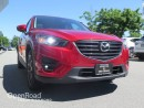 Used 2016 Mazda CX-5 GT for sale in Richmond, BC