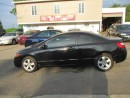 Used 2006 Honda Civic LX for sale in Waterloo, ON