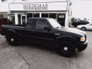 Used 2009 Ford Ranger SPORT for sale in Mono, ON
