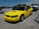 Used 2002 Ford Mustang for sale in Innisfil, ON