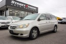 Used 2005 Honda Odyssey EX-L | COMING SOON! for sale in Markham, ON