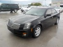 Used 2005 Cadillac CTS for sale in Innisfil, ON