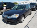 Used 2005 Chevrolet Malibu LS for sale in Innisfil, ON