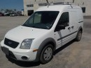 Used 2012 Ford Transit Connect XL for sale in Innisfil, ON
