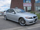 Used 2007 BMW 328i 328i for sale in Etobicoke, ON