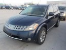 Used 2007 Nissan Murano SL for sale in Innisfil, ON