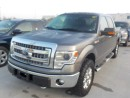 Used 2014 Ford F-150 for sale in Innisfil, ON