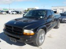 Used 2003 Dodge DAKOTA RT for sale in Innisfil, ON