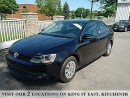 Used 2014 Volkswagen Jetta 2.0L | TRENDLINE + | CRUISE | ALL PWR OPT. for sale in Kitchener, ON