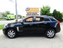 Used 2014 Cadillac SRX Luxury | Navigation | Collision Alert for sale in North York, ON