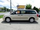 Used 2014 Dodge Caravan SE   Econ Mode   Low Kilometers for sale in North York, ON