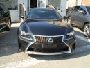 Used 2013 Lexus ES 350 Ultra Premium for sale in Toronto, ON