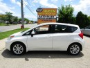 Used 2014 Nissan Versa Note SL | Reverse Cam | Push To Start for sale in North York, ON