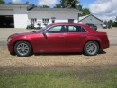 Used 2012 Chrysler 300 LIMITED for sale in Melfort, SK