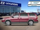 Used 2008 Pontiac Montana - for sale in Brantford, ON