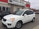 Used 2012 Kia Rondo EX for sale in North York, ON