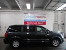 Used 2013 Dodge Grand Caravan Crew Plus for sale in Halifax, NS