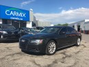 Used 2013 Audi A8 4.0L Premium for sale in London, ON