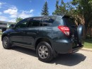 Used 2011 Toyota RAV4 Power Group for sale in Mississauga, ON