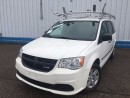 Used 2012 RAM Cargo Van C/V for sale in Kitchener, ON