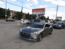 Used 2013 Hyundai Genesis Coupe Premium SOLD!!!!!!!!!!!!!!!!!!!!!!!!!!!!!!!! for sale in Scarborough, ON
