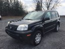 Used 2005 Nissan X-Trail XE AWD for sale in Gormley, ON