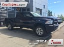 Used 2013 Dodge Ram 3500 SLT for sale in Edmonton, AB