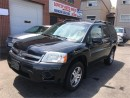 Used 2008 Mitsubishi Endeavor SE for sale in Hamilton, ON