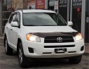 Used 2010 Toyota RAV4 for sale in Etobicoke, ON