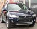 Used 2010 Mitsubishi Outlander GT for sale in Etobicoke, ON