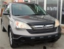 Used 2009 Honda CR-V EX for sale in Etobicoke, ON