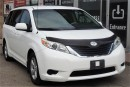 Used 2011 Toyota Sienna LE for sale in Etobicoke, ON