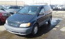 Used 2003 Toyota Sienna CE for sale in Edmonton, AB
