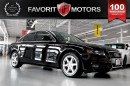 Used 2009 Audi A4 2.0T Premium QUATTRO | LTHR | SUNROOF | BLUETOOTH for sale in North York, ON