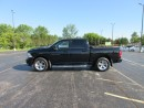 Used 2012 RAM 1500 CREW SPORT 4X4 for sale in Cayuga, ON