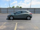 Used 2013 Hyundai ELANTRA GT GL hatchback FWD for sale in Cayuga, ON