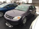 Used 2006 Chevrolet Cobalt LT for sale in Cambridge, ON