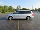 Used 2011 Dodge Grand Caravan FWD for sale in Cayuga, ON