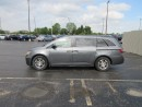 Used 2011 Honda Odyssey EXL FWD for sale in Cayuga, ON