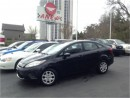 Used 2011 Ford Fiesta SE for sale in Cambridge, ON