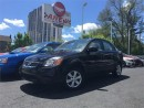 Used 2011 Kia Rio EX for sale in Cambridge, ON