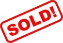 Used 2011 Kia Rio EX for sale in Cambridge, ON