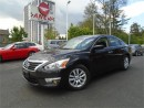 Used 2013 Nissan Altima 2.5 S for sale in Cambridge, ON